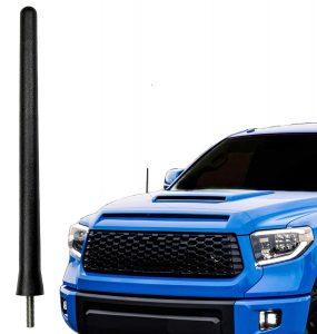AntennaMastsRus Stubby Antenna