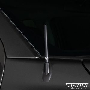 Ronin Factory Antenna