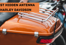 Best Hidden Antenna Harley Davidson (1)