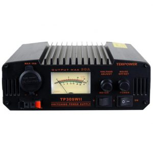 TekPower TP30SWII Analog Switching Power Supply