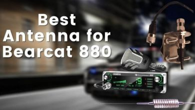 Best Antenna for Bearcat 880 (1)