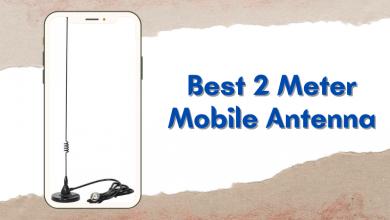 Best 2 Meter Mobile Antenna (1)