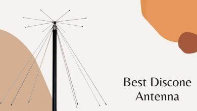 Best Discone Antenna